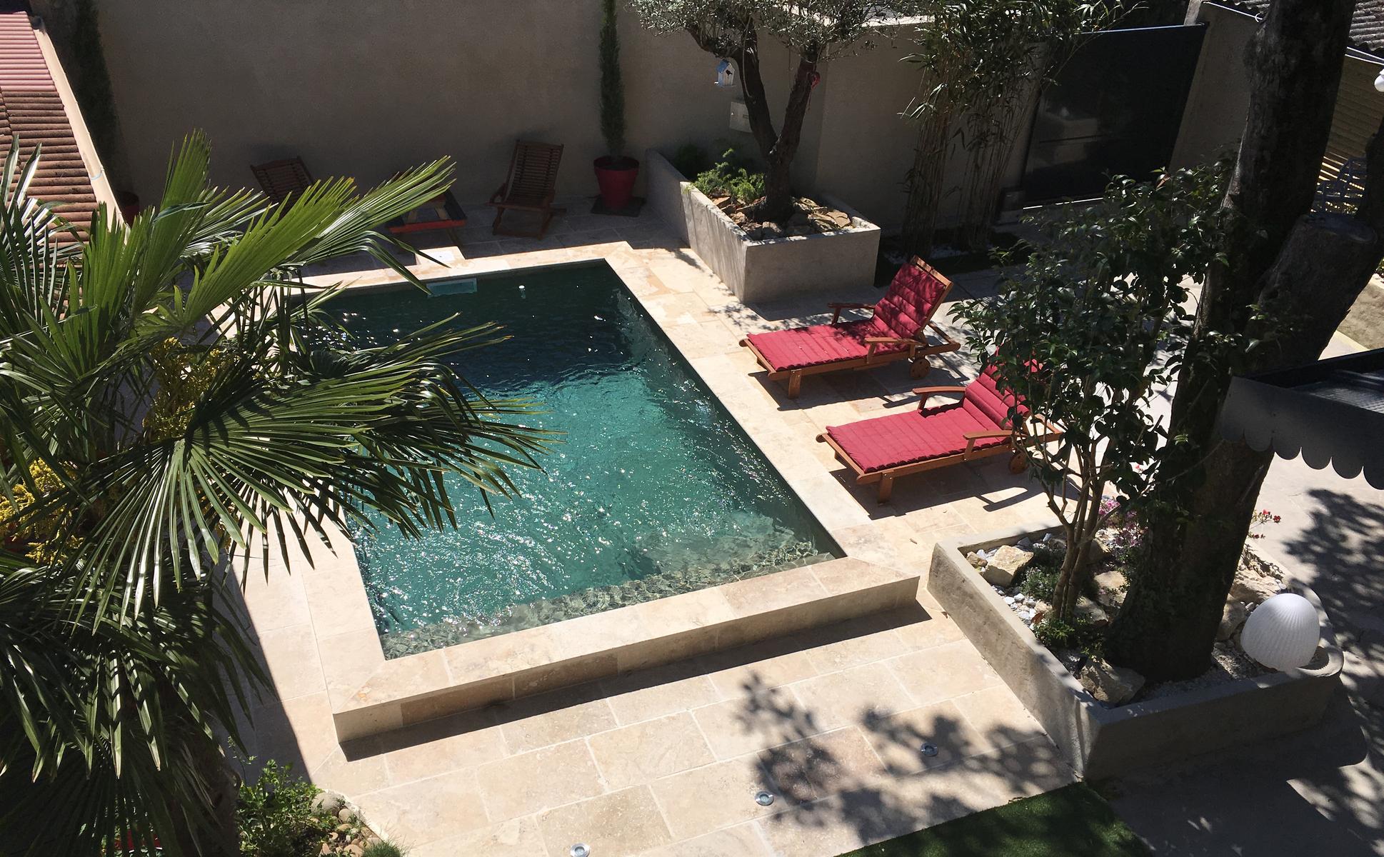 constructeur de piscine dr me contact mgp piscines
