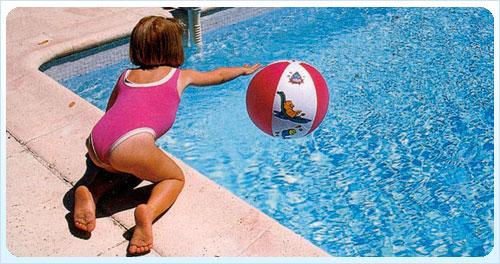 R gles de s curit for Regle de securite piscine